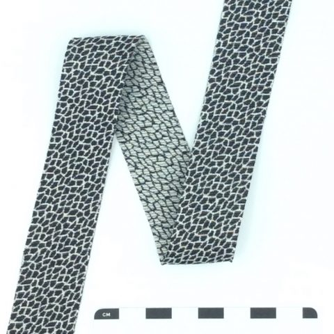 T6466_5