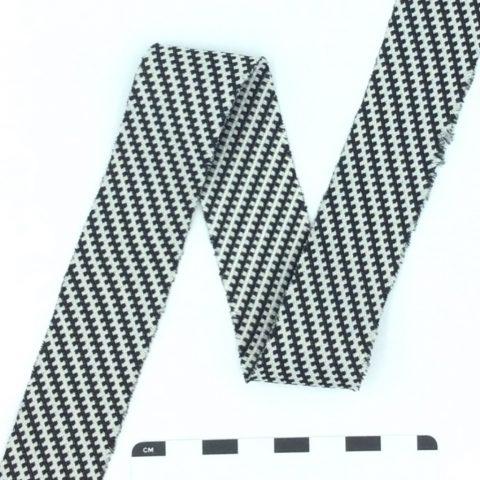 T6466_6