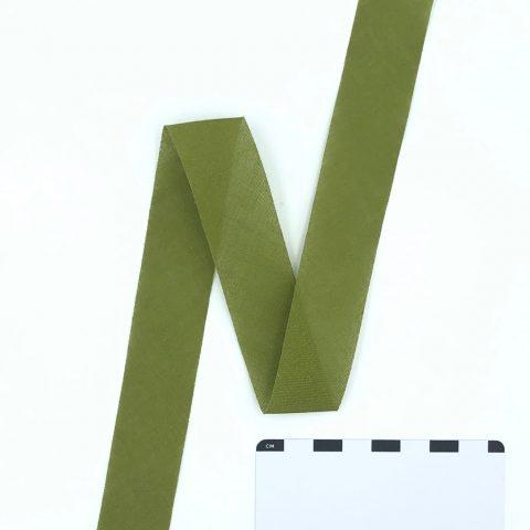 COTONE-A-SBIECO_11