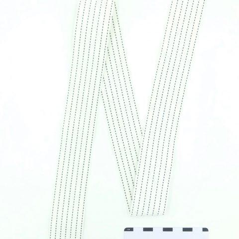 T5579_3
