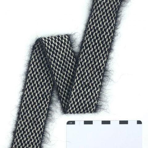 T6808_6