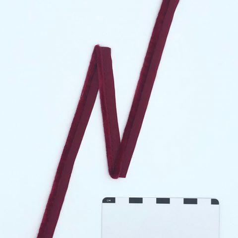 VELVET-EMBOSSED-LINE_10