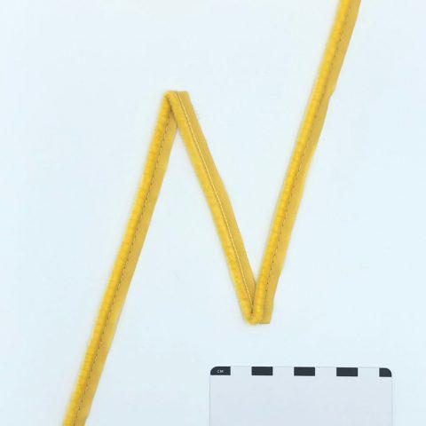 VELVET-EMBOSSED-LINE_12