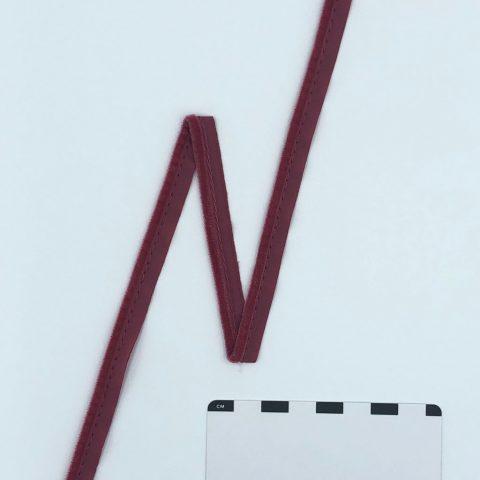 VELVET-EMBOSSED-LINE_13
