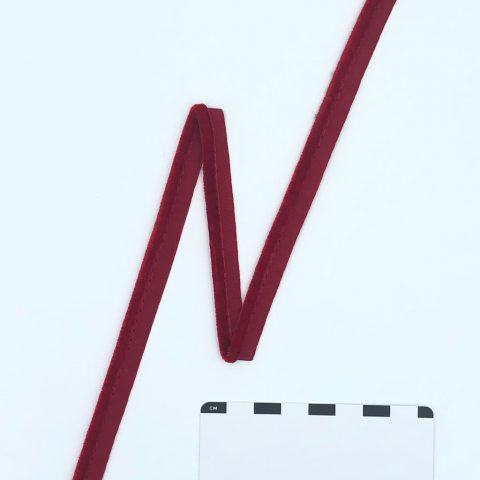 VELVET-EMBOSSED-LINE_2