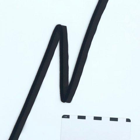 VELVET-EMBOSSED-LINE_3