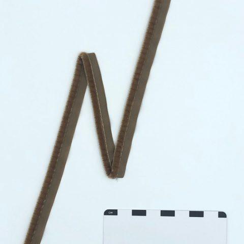 VELVET-EMBOSSED-LINE_4