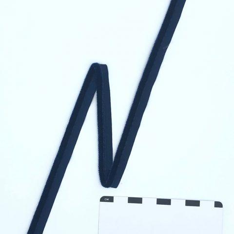 VELVET-EMBOSSED-LINE_5