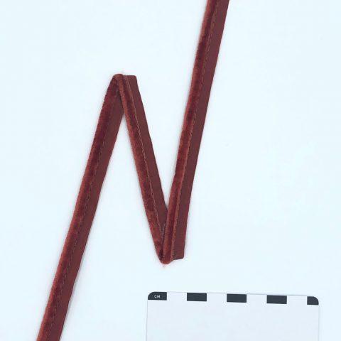 VELVET-EMBOSSED-LINE_6