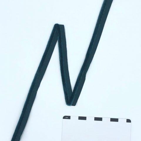 VELVET-EMBOSSED-LINE_7