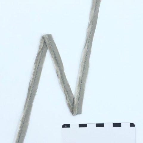 VELVET-EMBOSSED-LINE_9